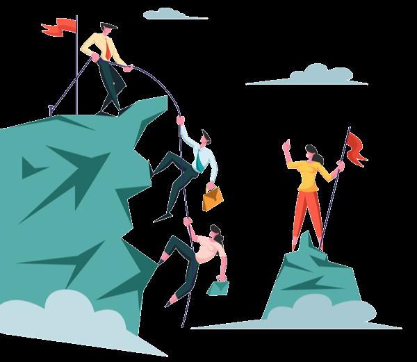 be an agile leader, create agile teams with this book for agile leadership