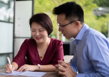 Leadership and Executive Coaching for Agile Leaders with Best Agile Leadership Development Coach Singapore
