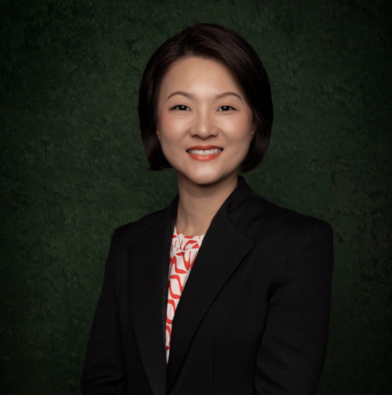 Oasis KR Asia Challenges that women still face in the workplace
