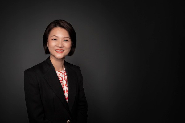 Enhance corporate culture with agile mindset. Hear from thought leader Yeo Chuen Chuen