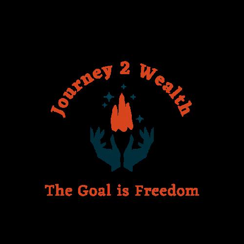 Journey2Wealth FREE Membership