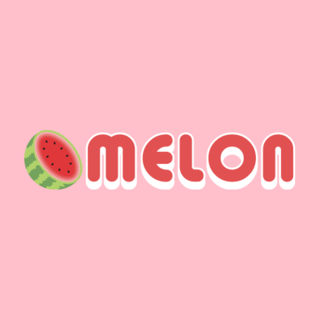 Melon.ooo is an NFT startup launching in October 2021