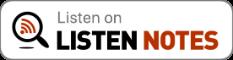 Listen on Listen Notes